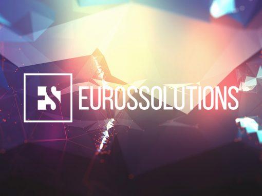 Eurossolutions