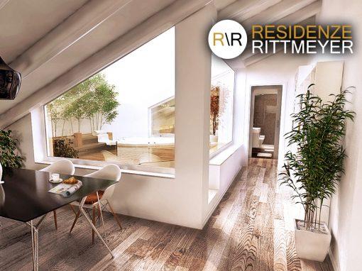 Residenze Rittmeyer