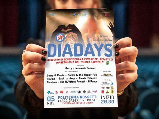 DiaDays