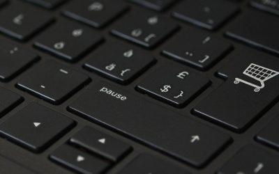 E-Commerce: strategia di mercato per impostarlo e svilupparlo, webinar gratuito