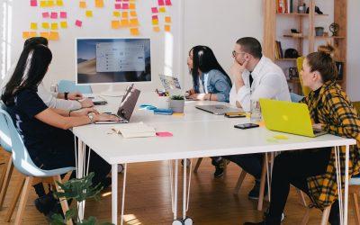 """Consulenza digitale: qual'è la """"vera"""" necessità?"""