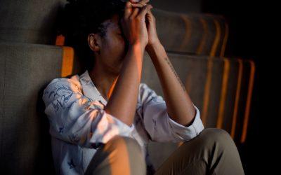 Stress da lavoro: e tu… quanto sei sotto pressione?