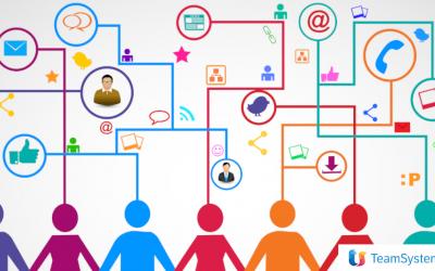 Comunicazione e marketing: le parole chiave